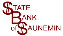 State Bank of Saunemin